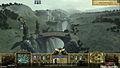 Fallen Champions screenshot.jpg
