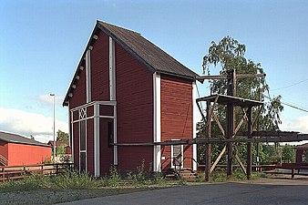 Falu gruva - KMB - 16000300019915.jpg