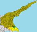 FamagustaDistrictDerineia.png