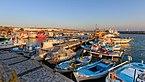 FamagustaDistrict 01-2017 img11 Agia Napa.jpg
