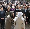 Familia Regala visitia Cluj3.jpg