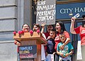 Families Belong Together SF march 20180630-4451.jpg