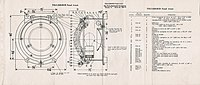 Fanal avant 141-R Pyle-National Company.jpg