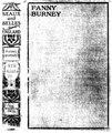 Fannie Burney written by herself (IA aje0226.0001.001.umich.edu).pdf
