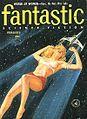 Fantastic 195702.jpg