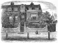 Faraday-house in hampton court.png