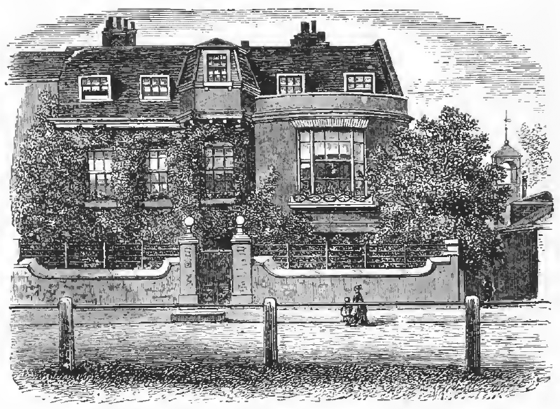 File:Faraday-house in hampton court.png