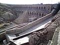 Fariman Dam (another view).jpg