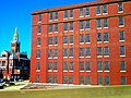 Farley and Loetscher Manufacturing Company - panoramio.jpg