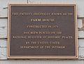 FarmHouse plaque 4584.jpg