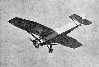 Farman F.190 - Farman F.190 photo from Annuaire de L'Aéronautique 1931