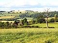 Farmland, Monmouthshire - geograph.org.uk - 889889.jpg