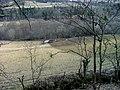 Farmland - geograph.org.uk - 1752587.jpg
