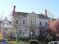 Farrington House.jpg