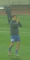 Farzad Hatami.png