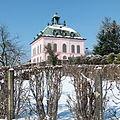 Fasanenschlösschen Moritzburg 07.JPG