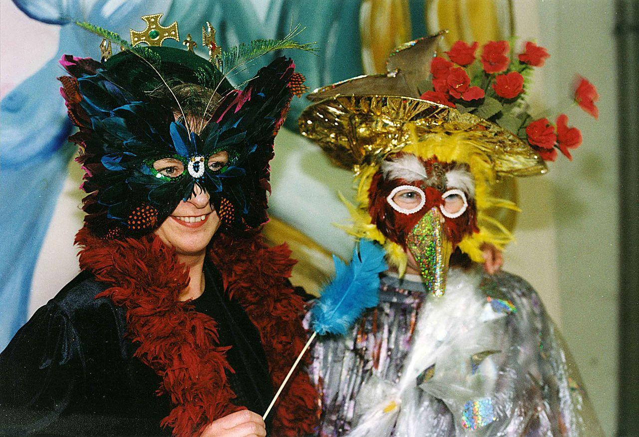File Fasching Maske 2 Jpg Wikimedia Commons