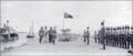 Fashoda British arrival 1898.png