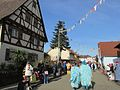 Fasnachtumzug Bad Rotenfels - panoramio.jpg