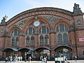 Fassade Bremen Hauptbahnhof 1.jpg