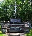 Fassett - cimetière de Saint-Fidèle - 3.jpg
