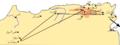 Fatimides au Maghreb 909-973-ar.png