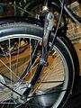 Federgabel (Motorrad).jpg