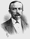 Federico Varela Cortés de Monroy.jpg