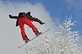 Feldberg - Jumping Snowboarder8.jpg