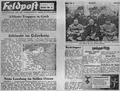 Feldpost 6 1945.png