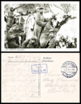 Feldpostkarte IVAK 8InfDiv 1916 beidseitig B002.png