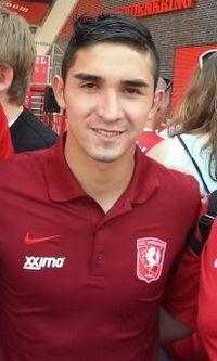 Felipe-gutirrez-1380560175.jpg