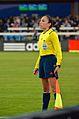 Felisha Mariscal.jpg