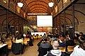 Fellow-Programm Freies Wissen Podiumsdiskussion TIB Hannover 34.jpg