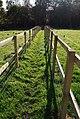 Fenced footpath - geograph.org.uk - 1025073.jpg