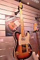 Fender Custom Shop Andy Summers Tribute Telecaster, Salon de la Musique et du Son 2008.jpg