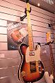Fender Custom Shop Andy Summers Tribute Telecaster, Salon de la Musique et du Son 2008.jpg