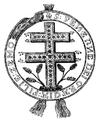 Fenenna Inowrocławska seal 1291.PNG