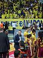Fenerbahçe Women's Basketball - BC Nadezhda Orenburg 15 April 2016 (86).JPG