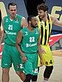 Fenerbahçe men's basketball vs Darüşşafaka Tekfen Euroleague 20181120 (30).jpg