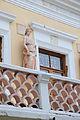 Feodosia Aivazovsky House.JPG