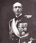 Ferdinando di Savoia-Genova.jpg