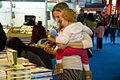 Feria del libro infantil (7609167230).jpg