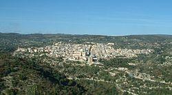 Ferla Panorama.JPG