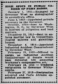 Fern Hobbs achievements, from the Oregonian 1915.png