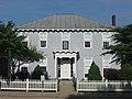 Fernando G. Taylor House.jpg