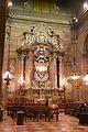 Ferrara Cathedral 2014 24.jpg