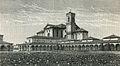 Ferrara Chiesa della Certosa.jpg