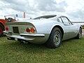 Ferrari-Dino-Pininfarina-1972-ar.jpg