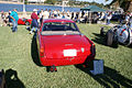 Ferrari 250GT PF 1959 Coupe Rear Lake Mirror Cassic 16Oct2010 (14876919292).jpg